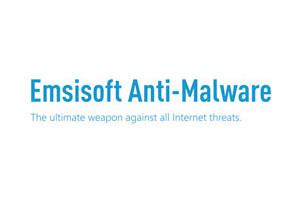 emsisoft-anti-malware-img